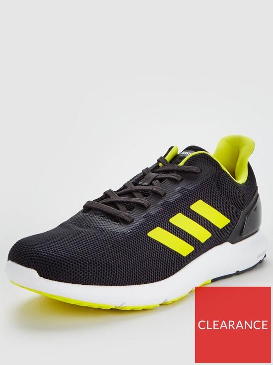 online retailer be816 6e69e adidas Cosmic 2   very.co.uk