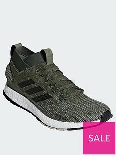 adidas-pureboost-rebel-khaki