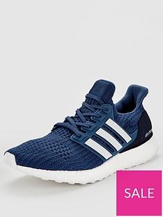 adidas-ultraboostnbsptrainer-blue