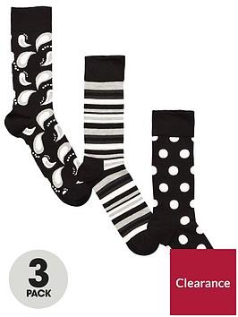 happy-socks-3-pack-hs-multi-pattern-socks