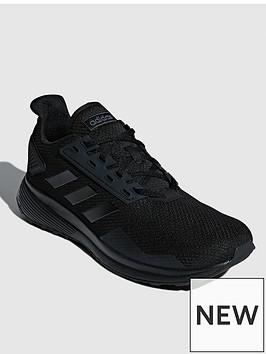 adidas-duramo-9-black
