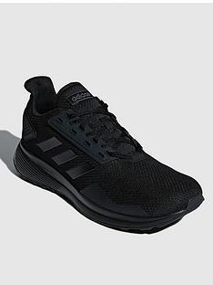 adidas-duramo-9-blacknbsp