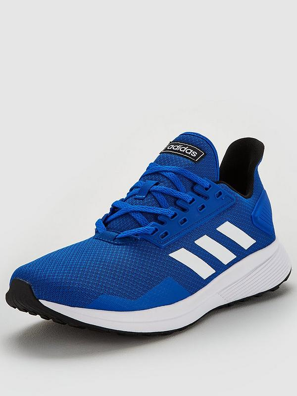 on sale efadf b287c adidas Duramo 9  very.co.uk
