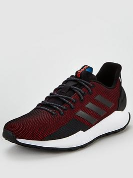 adidas-questar-trail