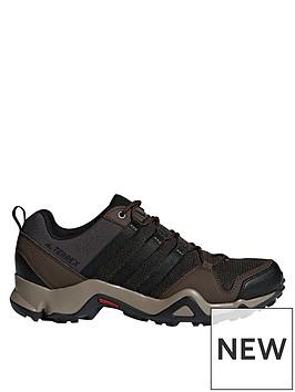 adidas-terrex-ax2r