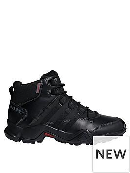 adidas-terrex-ax2r-beta-mi