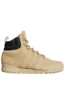 adidas-originals-jake-boot-20