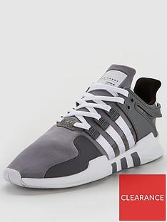 adidas-originals-eqtnbspsupport-adv