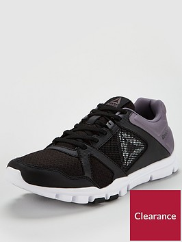 reebok-yourflex-train-10