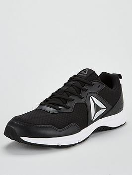 reebok-express-runner-20