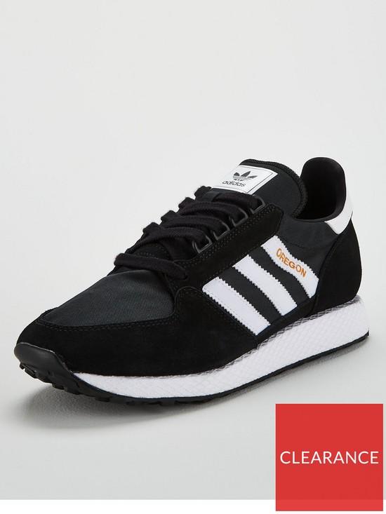 sneakers for cheap 9151d fe7e4 adidas Originals Forest Grove (Oregon)