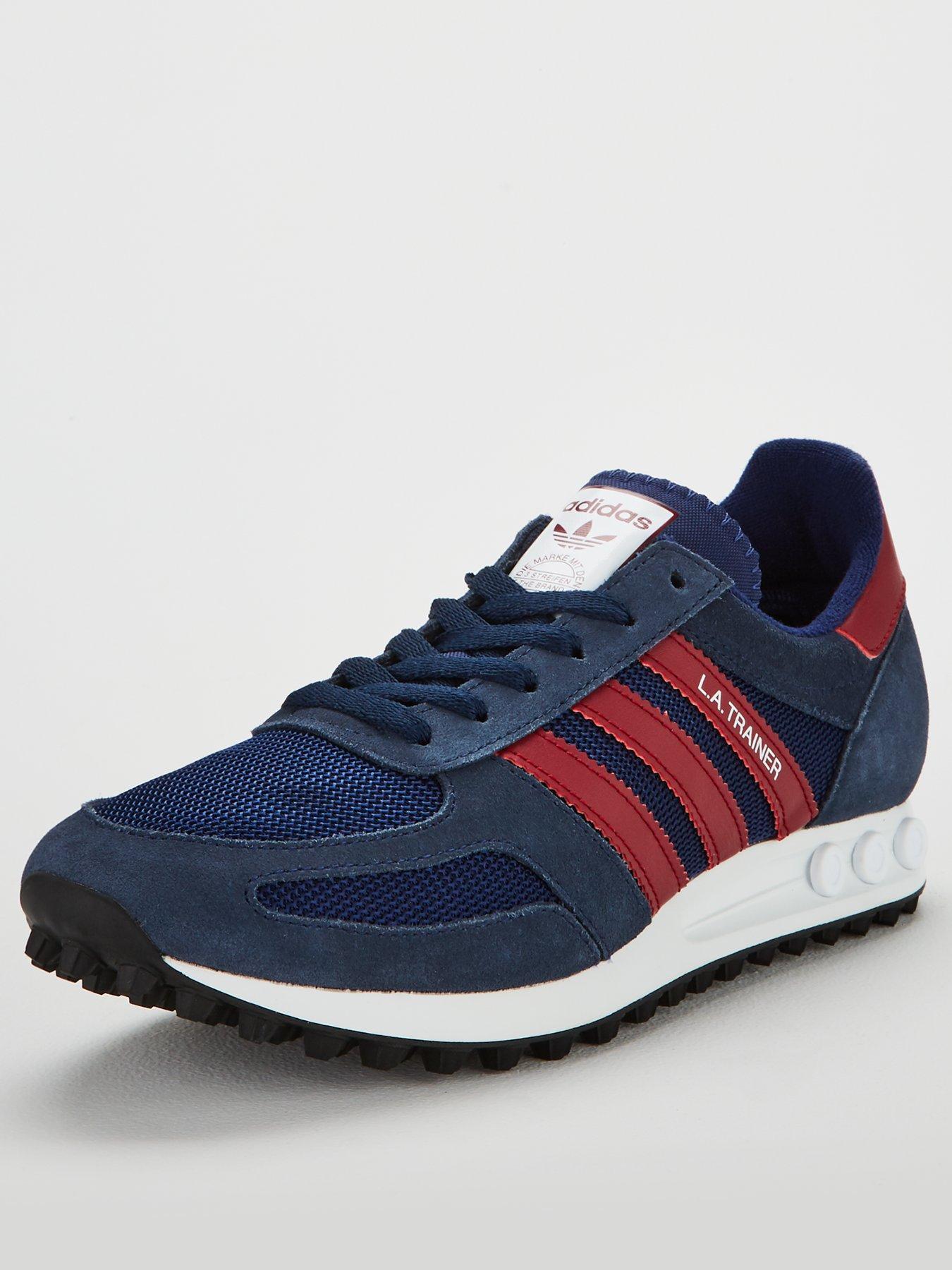 e4a0b5c2b adidas la trainer