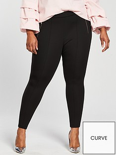 v-by-very-curve-body-sculpt-control-panel-ponte-trouser-black