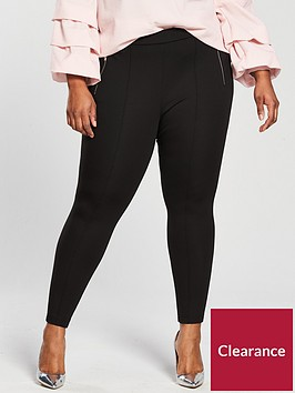 v-by-very-curve-body-sculpt-control-panel-ponte-trouser-black