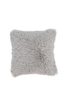 01edb4b4 Cushions | Throws | Matching Cushions | Very.co.uk