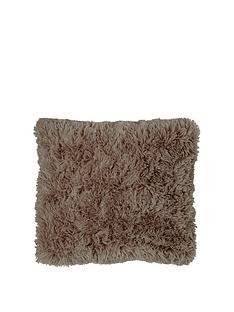 catherine-lansfield-cuddly-cushion