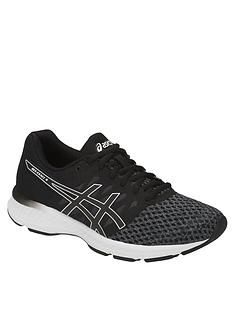 asics-gel-exalt-blacknbsp
