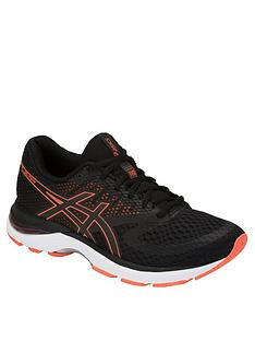asics-gel-pulse-10-blacknbsp