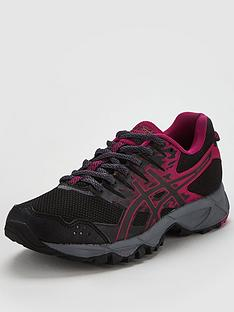asics-gel-sonoma-3-blackgreynbsp