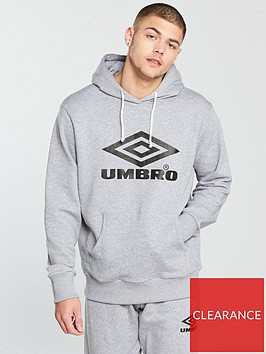 umbro-projects-logo-hoodie