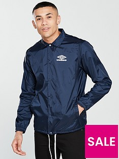 umbro-coach-jacket