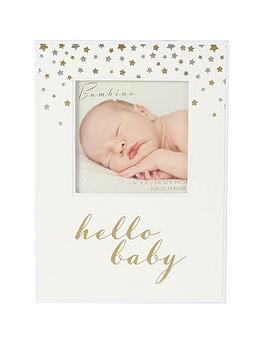 bambino-paperwrap-photo-frame-4-x-4-hello-baby