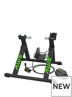 awe-awe-aweforcetrade-premium-indoor-8-speed-exercise-roller
