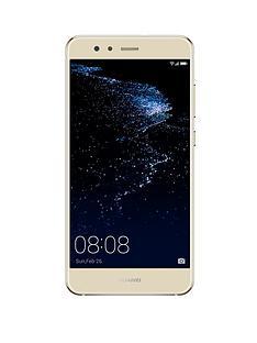 huawei-p10-lite-32gb-gold