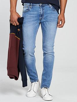jack-jones-jack-amp-jones-intelligence-liam-skinny-fit-jean