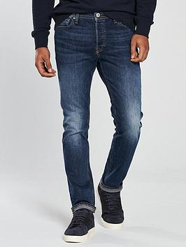 jack-jones-jack-amp-jones-intelligence-mike-comfort-fit-jean