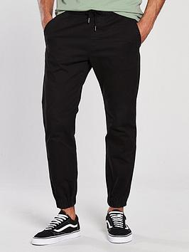jack-jones-jack-amp-jones-intelligence-vega-anti-fit-cuffed-pants