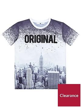 v-by-very-boys-new-york-city-print-t-shirt-grey