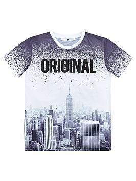 v-by-very-city-print-t-shirt