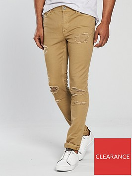jack-jones-jack-jones-intelligence-riprepair-coloured-skinny-jean