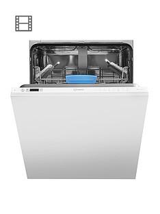 indesit-difp8t96zuk-fullsize-integrated-dishwasher