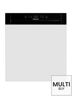 hotpoint-hbc2b19uk-fullsize-integrated-dishwasher