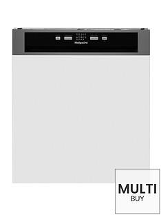hotpoint-hbc2b19xuk-fullsize-integrated-dishwasher