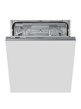 hotpoint-hic3c26wf-fullsize-integrated-dishwasher