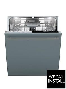 hotpoint-hip4o22wgtceuk-fullsize-integrated-dishwasher