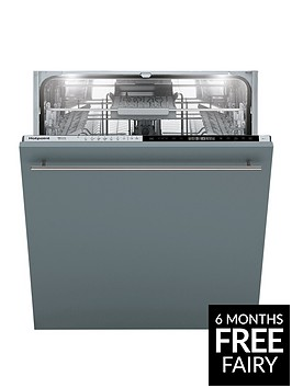hotpoint-hip4o22wgtceuknbsp14-placenbspfull-size-integrated-dishwasher-with-optional-installation-silver