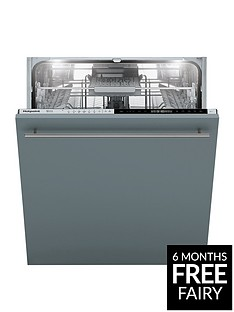 hotpoint-hip4o22wgtceuknbsp14-placenbspfull-size-integrated-dishwasher-with-quick-wash-3d-zone-wash-and-optional-installation-silver