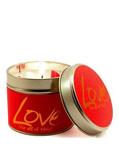 lily-flame-lily-flame-love-candle-tin