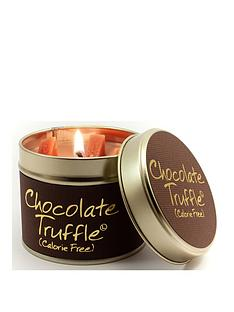 lily-flame-chocolate-truffle-candle-tin