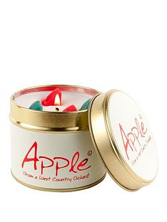 lily-flame-apple-candle-tin