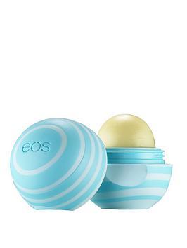 eos-visibly-soft-vanilla-mint-lip-balm