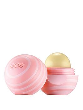 eos-visibly-soft-coconut-milk-lip-balm