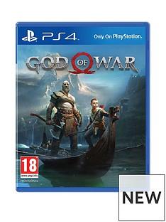 playstation-4-god-of-war-ps4