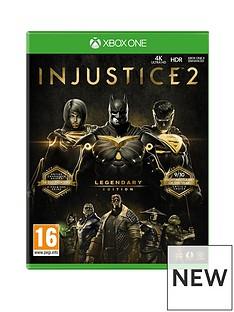 xbox-one-injustice-2-legendary-edition-xbox-one