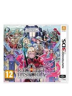 nintendo-3ds-radiant-historia-perfect-chronology-3ds