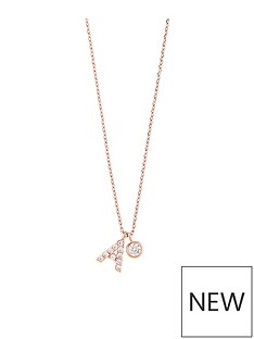 accessorize-accessorize-rg-diamante-inital-pendant-a